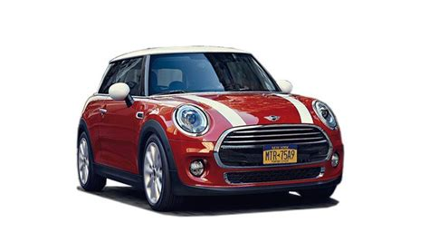 Mini Cooper Car by Mini Cooper Photo Exterior Image Carwale