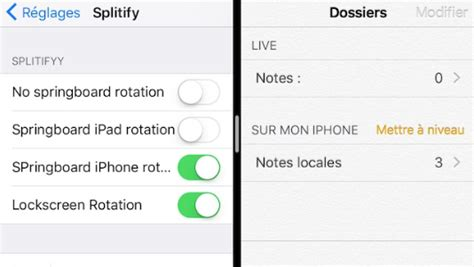 split view iphone how to use ios 9 split view on iphone air mini