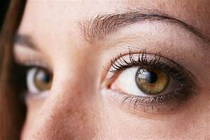 File:Hazel-green eye 2.jpg