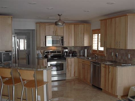 birch kitchen cabinets pros and cons manicinthecity