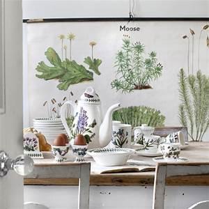 produkte With katzennetz balkon mit portmeirion botanic garden geschirr