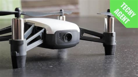 dji ryze tello drone   camera  good dji tello httpswwwcamerasdirectcomaudji