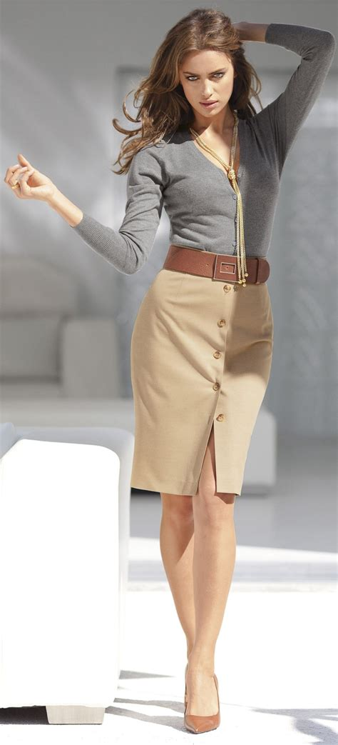 top  womens work style  wow style