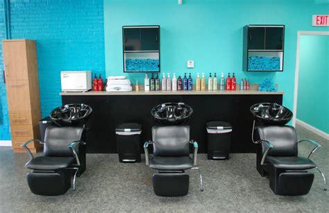 hair services aqua hair salon  spa