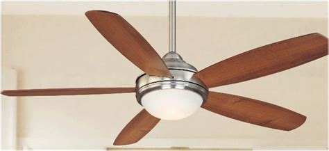 smc ceiling fan blades fanmost ceiling fan風泛吊扇燈 風扇燈 香港 風扇燈 吊扇燈專門店 hong kong