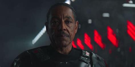 Star Wars: The Mandalorian Season 2, Episode 4, 'The Siege ...