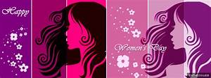 Free Facebook Timeline Women's Day Cover | Entheos