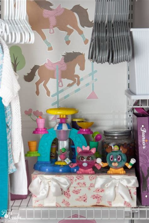 Room Theme Ideas For Tweens by 23 Room Ideas For Tweens That Will The Show