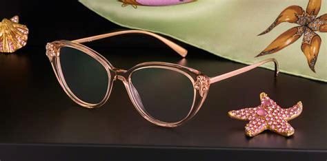 versace sunglasses eyeglasses prescription glasses