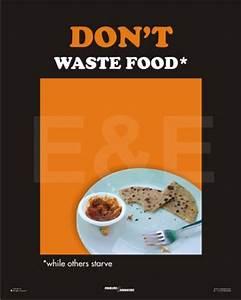 Employee Welfar... Canteen Food Quotes