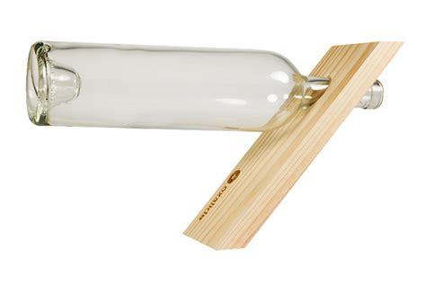 porte bouteille bois produits caisse et coffret bois plv bois emballage packaging