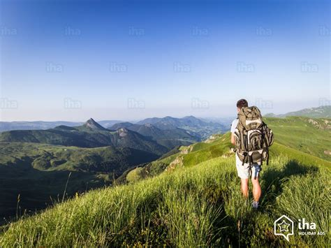chambre d hotes montagne location montagne cantal location de vacances chambres d