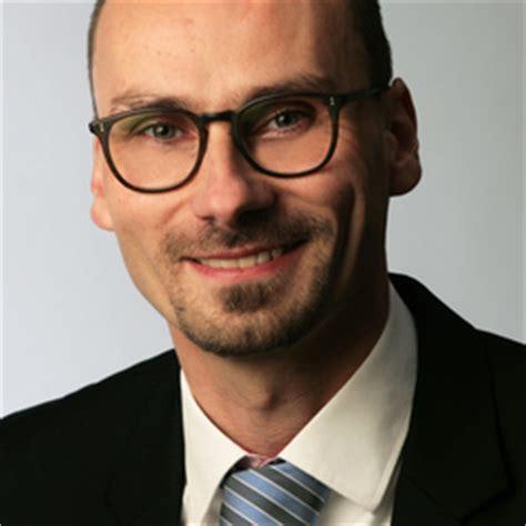 Butsch Aus Heidelberg In Der Personensuche Von Das Telefonbuch