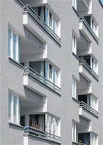 Fassade Dämmen Styropor : oh wie sch n ist styropor architektur stadt immobilien ~ Whattoseeinmadrid.com Haus und Dekorationen