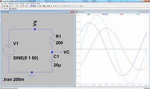 Kondensator Berechnen Wechselstrom : strom spannungs verschiebung wechselstrom ~ Themetempest.com Abrechnung