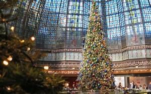 Magasin De Décoration Paris : paris c est d j no l au printemps le parisien ~ Preciouscoupons.com Idées de Décoration