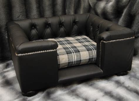 best leather sofa for dogs leather sofas luxury beds