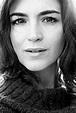 Claire Garvey - IMDb