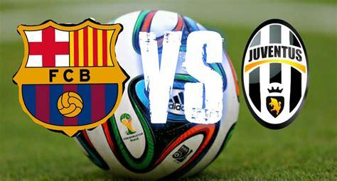 Barcelona vs Juventus 3-1 2015 All Goals Final UEFA Champions League - video dailymotion
