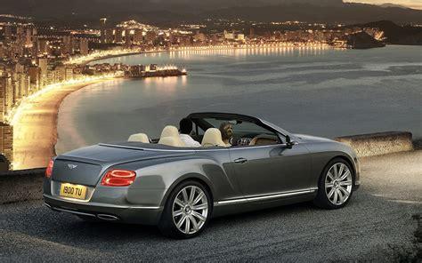 Bentley Wallpaper by Bentley Wallpapers Pictures Images