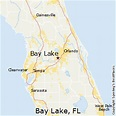 Best Places to Live in Bay Lake, Florida