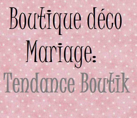 mariage chetre ile de boutique de decoration de mariage ile de la reunion
