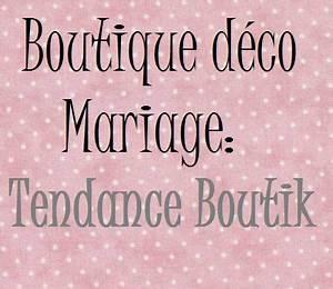 Deco Voiture Mariage Pas Cher : mariage rose et or centre de table mariage tendance boutik ~ Teatrodelosmanantiales.com Idées de Décoration
