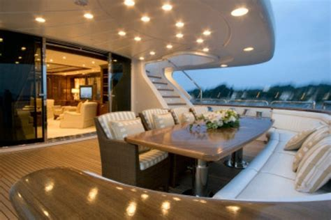Small Boat Rental Singapore by Luxury Yachts Interior Design Boats Naval Architects
