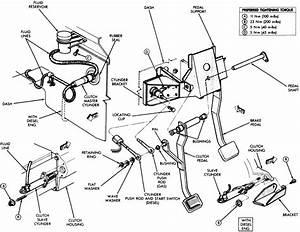 Volvo C30 Wiring Diagram Transmission Fluid