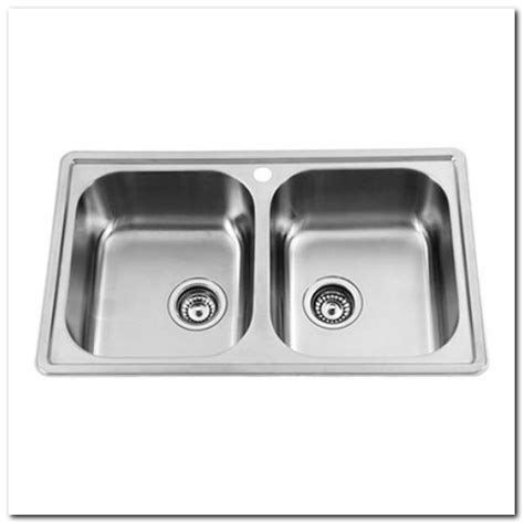 kitchen sink no drainer franke kitchen sink drainer basket sink and faucet 5868