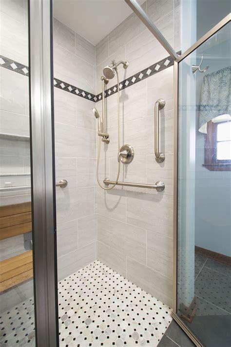 Stunning 10+ Handicap Bathroom Remodel Design Decoration