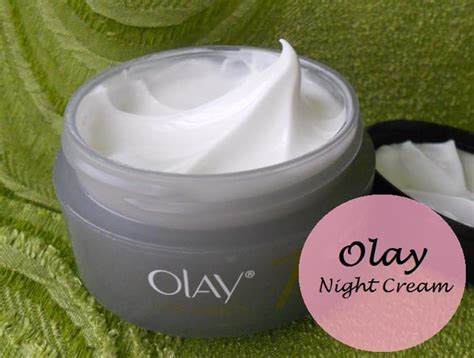 10 Best Night Creams For Dry Skin In India: Reviews, Price