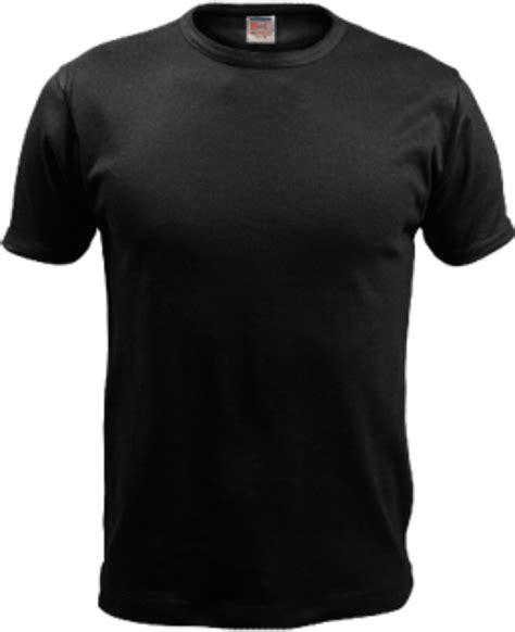 black  shirt png image purepng  transparent cc