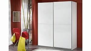 Schwebetürenschrank 135 Cm Breit : schwebet renschrank hot schrank in wei breite 135 cm ~ Bigdaddyawards.com Haus und Dekorationen