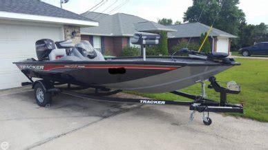 Best Aluminum Bass Boat Under 15k by Bass Boats Under 15k