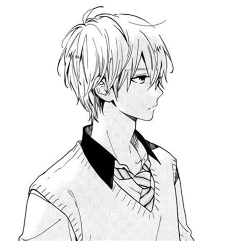 How To Draw A Victorian Boy by Anime Manga And Boy Image Manga Pinterest Boy