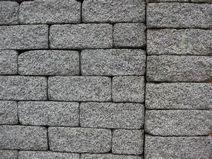 Betonsteine Gartenmauer Preise : hohlblocksteine preis hohlblocksteine mauern anleitung in 4 schritten hohlblocksteine beton ~ Frokenaadalensverden.com Haus und Dekorationen