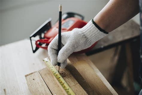 diy project   ultimate tools
