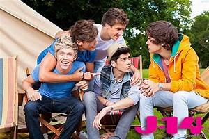 One Direction 'Take Me Home' 2012. - One Direction Photo ...