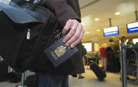 bureau passeport service de passeports le bureau de jonquière menacé