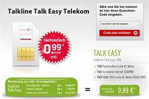 Talkline Rechnung : modeo mit groupon gtuschein 100 freiminuten 3000 sms und 200 mb datenvolumen f r 99 cent ~ Themetempest.com Abrechnung