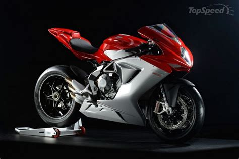 Review Mv Agusta F3 by 2013 Mv Agusta F3 800 Review Top Speed