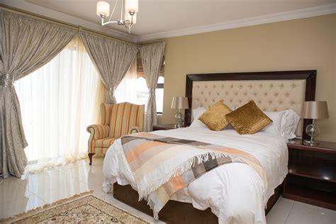 zazas guesthouse  spa soweto