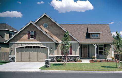 car garage cottage plan  architectural