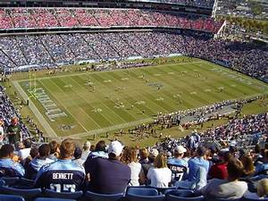 Tennessee Titans Game Schedule For The 2014 Season