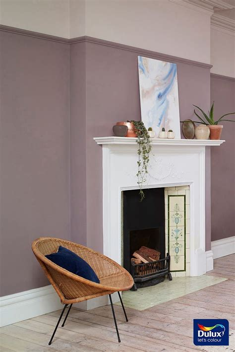 create  cosy sanctuary   living room  warm