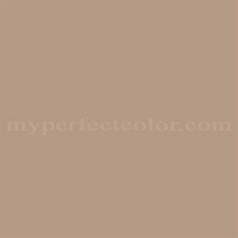 mpc color match of ace d14 5 paper bag