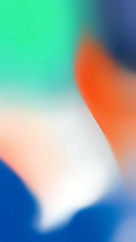 Iphone X Wallpaper by Marques Brownlee On Quot Iphone X Wallpapers Https