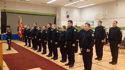 Correctional Officer Officers Wallpapers Congratulations Corrections Training
