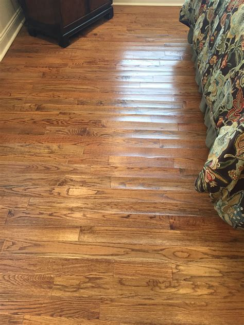 hardwood floors hurt hardwood floors fort worth on feedspot rss feed